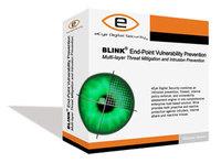 Blink_5