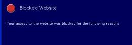 V8blockedpagethumb